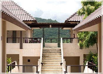 Discovery Hill Retreat Khaoyai