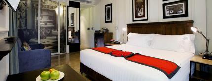 Centara Grand Modus Resort