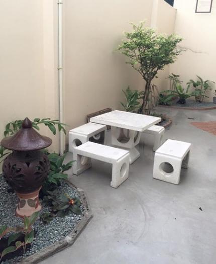 Baan Fuengfah