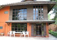 Vivacity Home