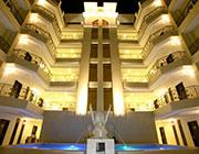 LKルネサンスホテル