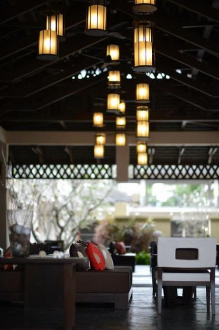 考拉克南海西佳精品酒店