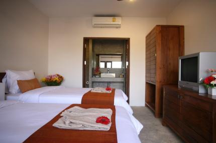 요마 호텔