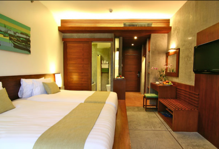 Sala Talay Resort And Spa