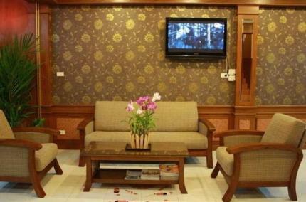 NNC Patong Inn