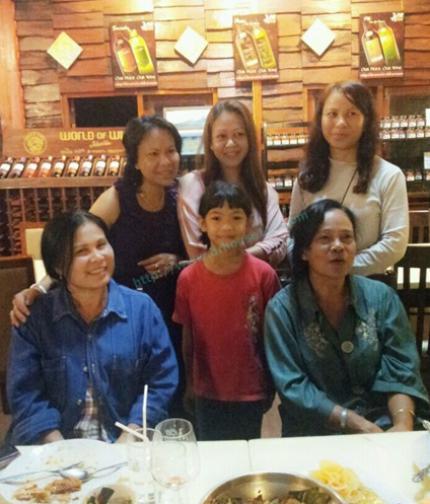 Baan Doctor Khao Kho