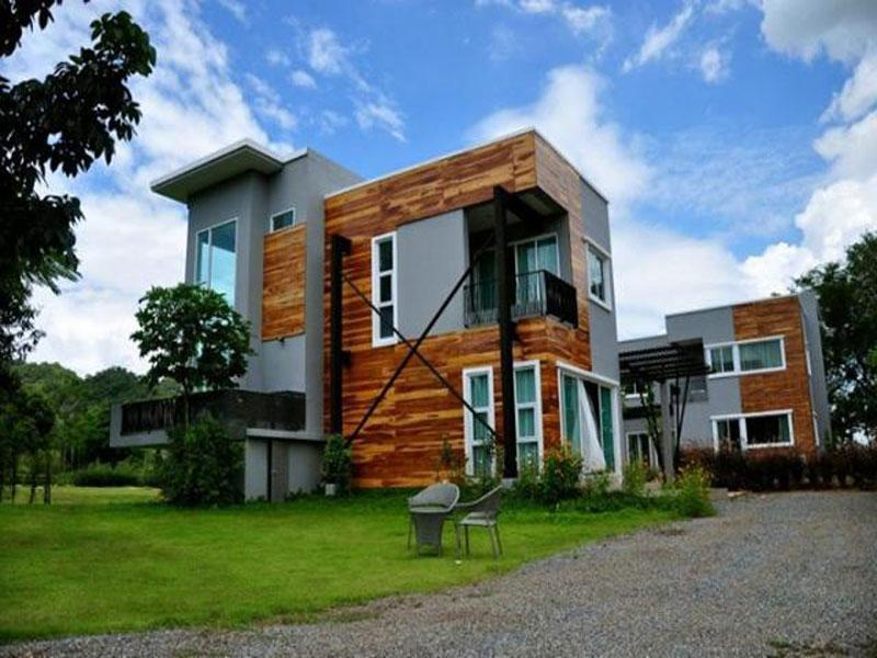 The Loft Khao Yai