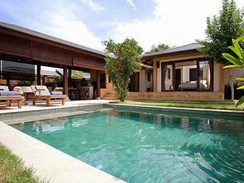 Villa Suay Koh Lanta