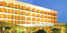 โรงแรม เวียงอินน์