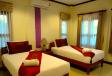 Rawisara Villa Resort