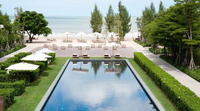 Sofitel So Hua Hin