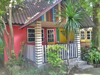 Rim Kaeng Kaeng Khoi
