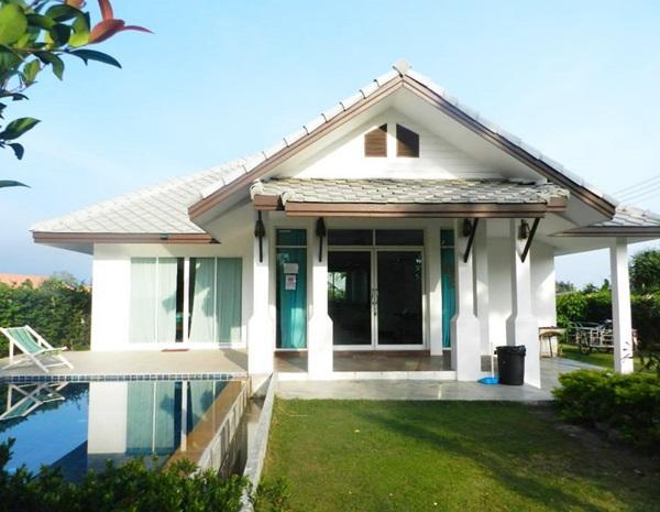 http://เพชรบุรี.net/include/gallery/14653819280.jpg