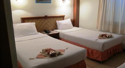 Patong Inn