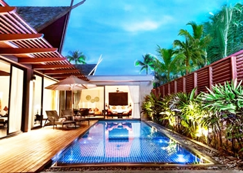 Anantara Vacation Club Phuket Mai Khao