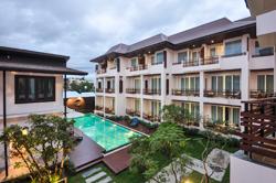Le Patta Chiang Rai