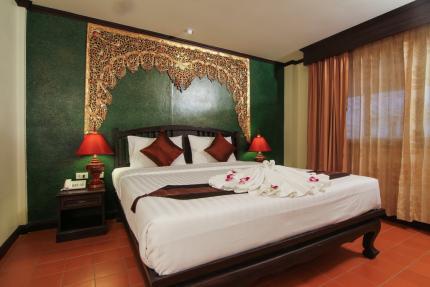 PL House Phuket