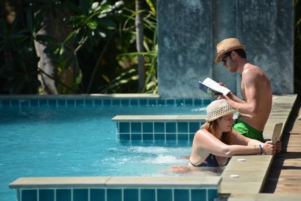 Railay Great View Resort & Spa
