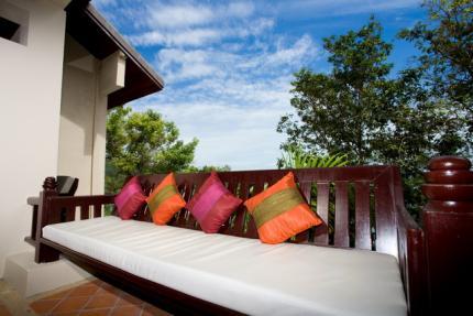 Racha Kiri Resort