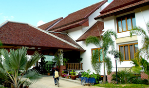 Tak Andaman Resort & Hotel