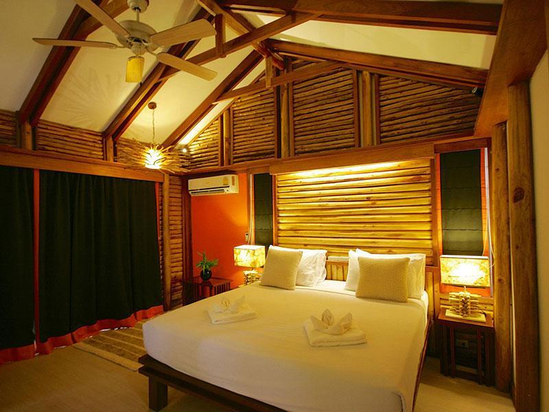 Home Phu Toey