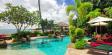 Rocky's Resort