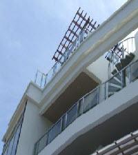 란타 로프트 아파트