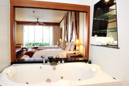 Layalina Hotel Phuket