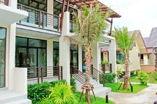 Hathai Villa