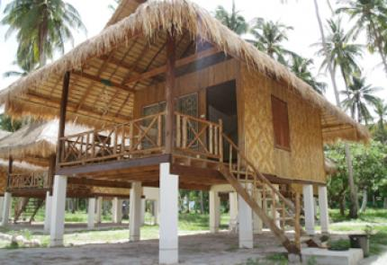 Pawapi Resort