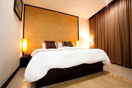 Swutel Hotel