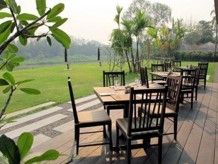 Zensala Chiang Mai