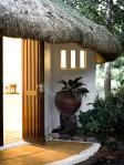 บ้านห้วยน้ำริน สวนผึ้ง