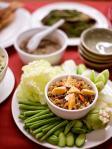 Baan Huay Nam Rin