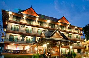 Baan Khun Chiang Mai