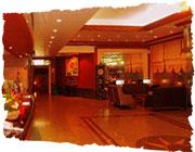 VL合艾酒店