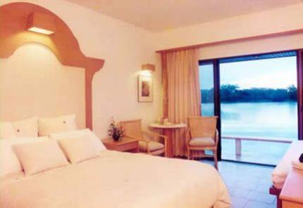 Kasem Island Resort
