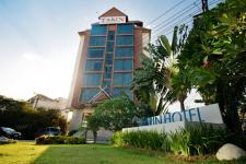 타린 호텔