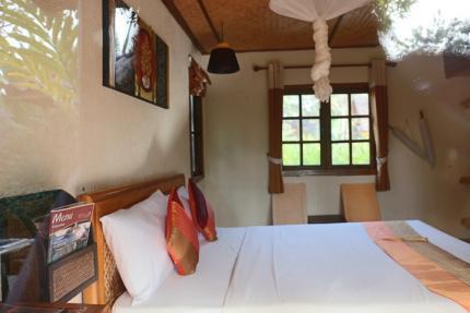 Starwell Bali Resort