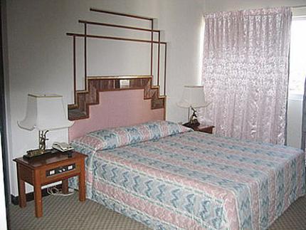 피나클 왕마이 사툰 호텔