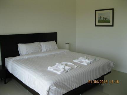 Chawlada Hotel
