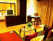 New Season Hotel