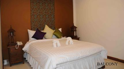Lullaby Inn Silom
