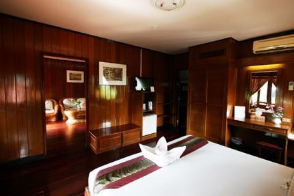 Nova Samui Resort