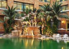 Iyara Park Resort