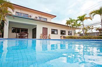 Nai Mueang Klang