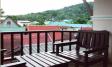 Lamai Plaza Residence