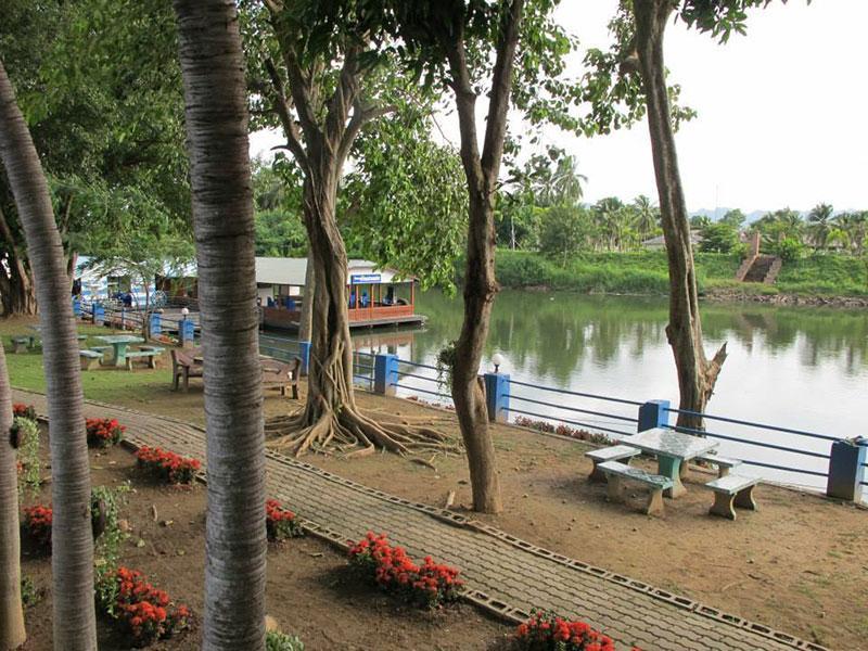 Baan Suan Fon
