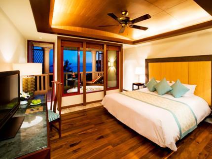 Centara Grand Resort Phuket