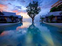 德瓦萨穆华欣度假村酒店